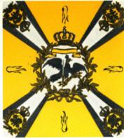 1964von Borckefahne 1web
