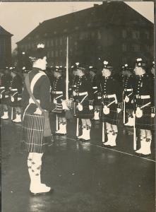 1958-1-fertig zur Übergabe