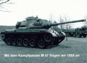 1958 12 M 47