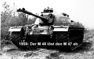 1959 1b M 48