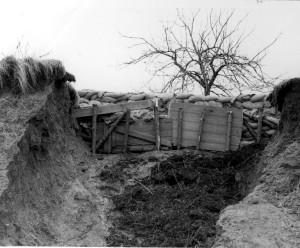 1962 4 Sturmflut 1