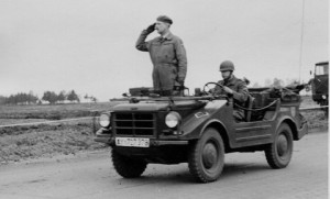 1963 vBrühl
