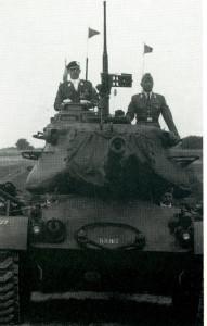 1964 2 wie Bild 64 1