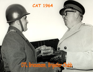 1964 3b