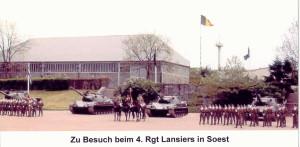 1966 Bei 4.Lansiers in Soest