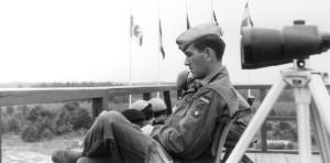 1967 Lt Lühr