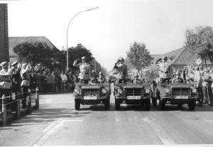 1968 4  10Jahre 83