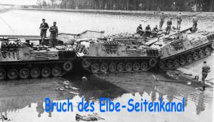 1976 Elbeseitenkanal