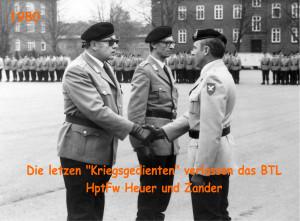1980HF Heuer und Zander 1