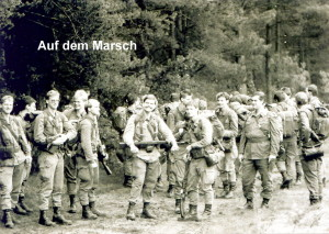 1982 1 von Borcke-Marsch