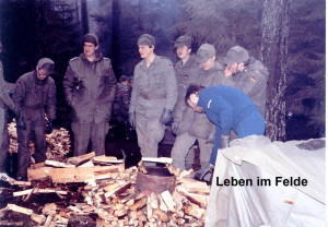1982 Biwak von Borckemarsch2