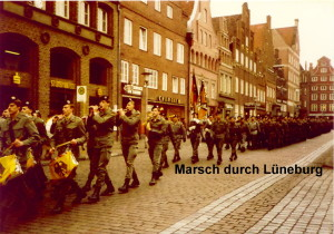 1982 von Borckemarsch 4