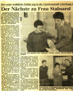 1987 SA Kraftzcyk_Hama1