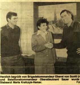 1987SA Kraftzcyk_Hama 3