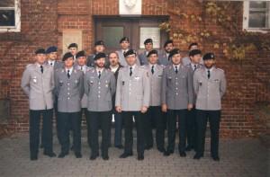 1991 OffzKorps