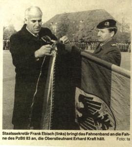 1992 Fahnenband Nds
