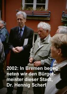 2002 1 Bremenfahrt