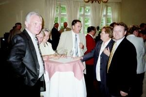 2002 10 Jahre TrVerband  6