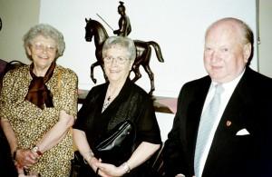 2002 Ehepaar Kieling u Frau Straub