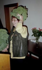2002 Therese I. aus Bardowick