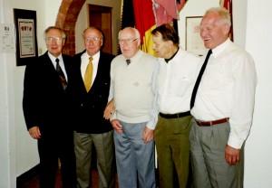 2002Gruppenbild