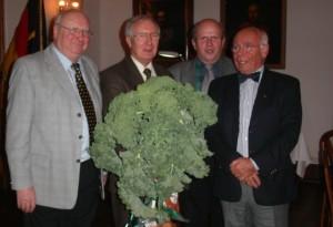 2003 Koch, Gieland, Krasemann, Dr.Seifert