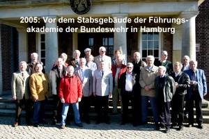 2005 1 FÜAK Hamburg