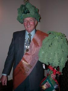 2005 Horst I aus