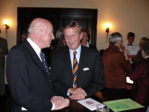 2007 B.Rothenberg, L.Gerbl