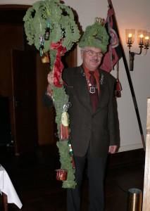 2007 Eckardt I. aus Adendorf