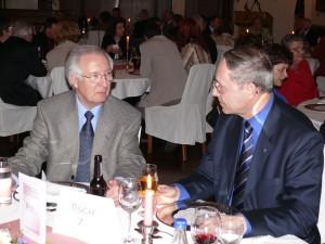 2007 H.Gieland, H.Muhl