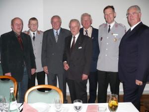2007 Munster