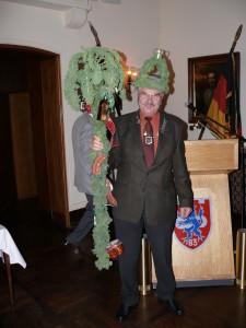 20071123-Grünkohl 028