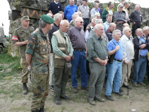 20110427-Bergen-147-die alten Veteranen