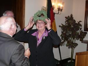 20111125-Grünkohl-070