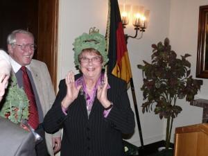 20111125-Grünkohl-071